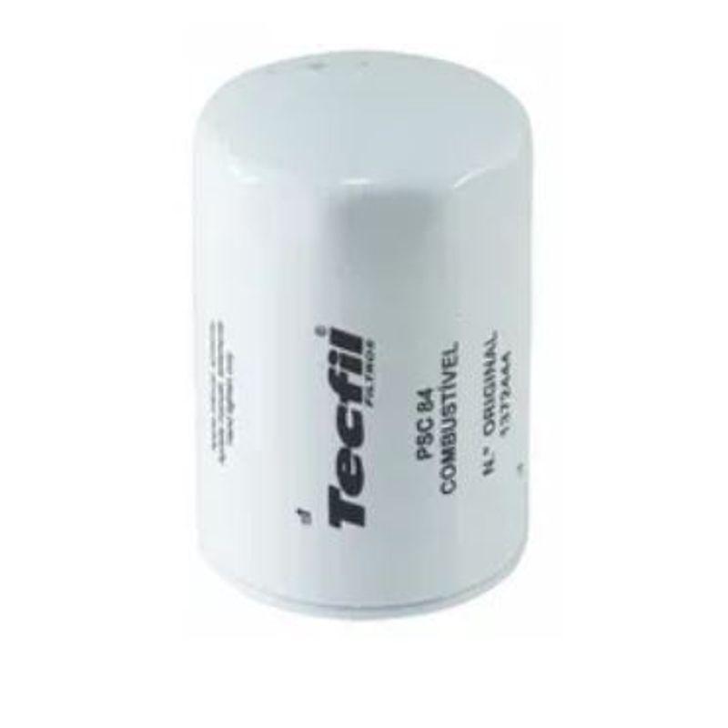 45794-filtro-de-combustivel-scania-p124-k124-k94-tecfil
