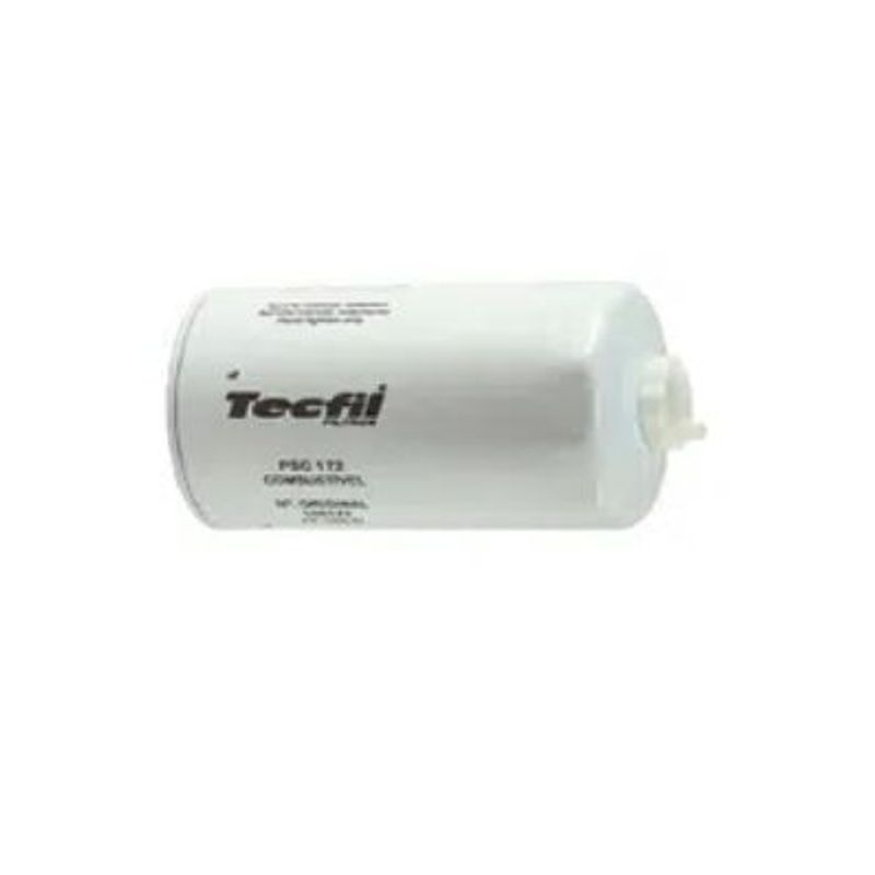 45796-filtro-de-combustivel-mf34-mf38-tecfil