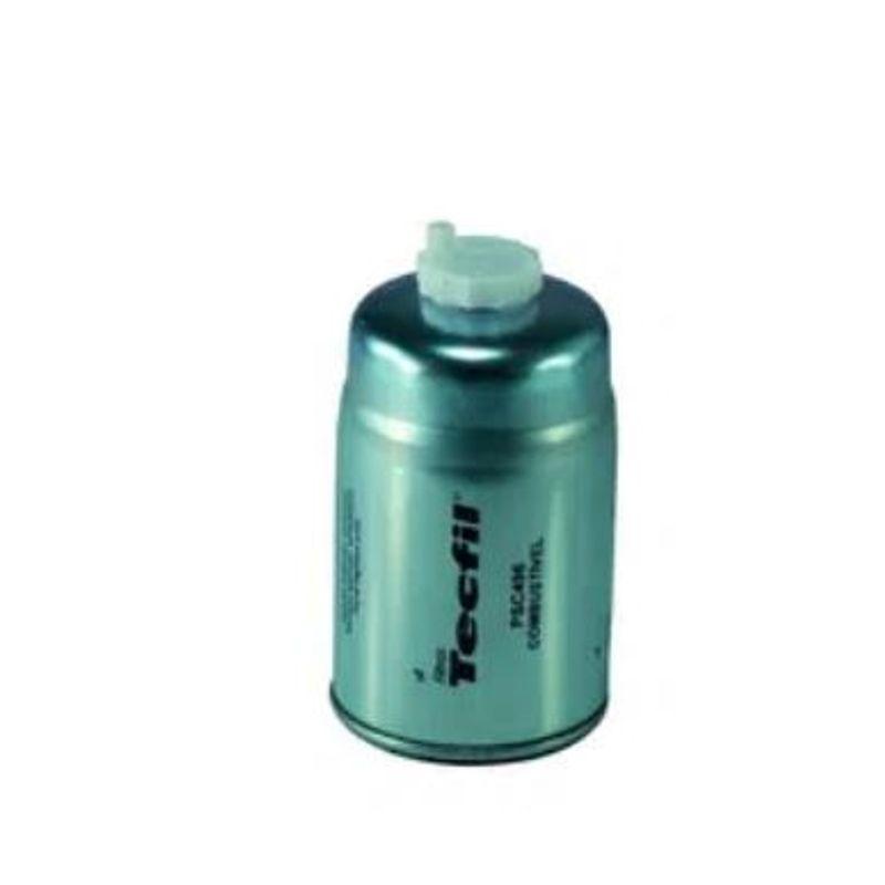 45799-filtro-de-combustivel-fiat-ducato-iveco-daily-tecfil