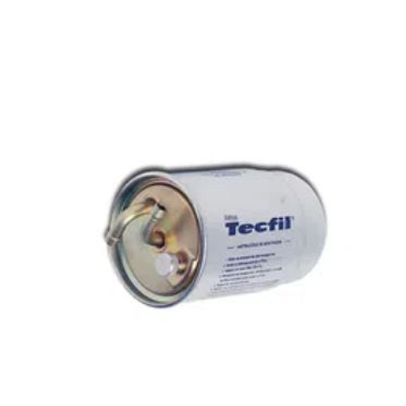45800-filtro-de-combustivel-troller-t4-gm-s10-blazer-tecfil