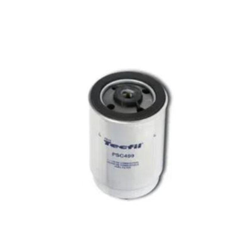 45801-filtro-de-combustivel-mercedes-bens-sprinter-tecfil