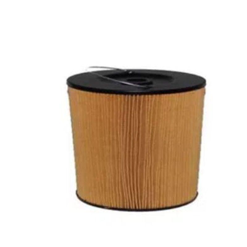 45811-filtro-de-combustivel-tecfil