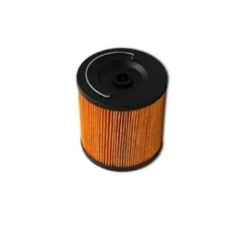 45812-filtro-de-combustivel-scania-tecfil
