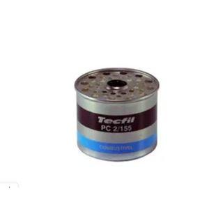 45816-filtro-de-combustivel-ford-f12000-f13000-tecfil