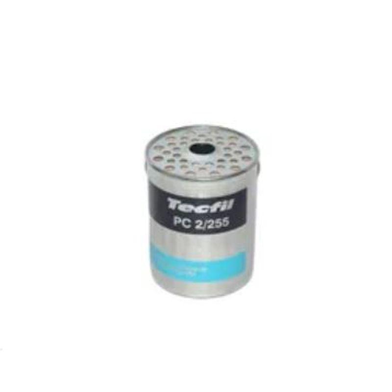 45817-filtro-de-combustivel-1680-mf275-mf283-tecfil