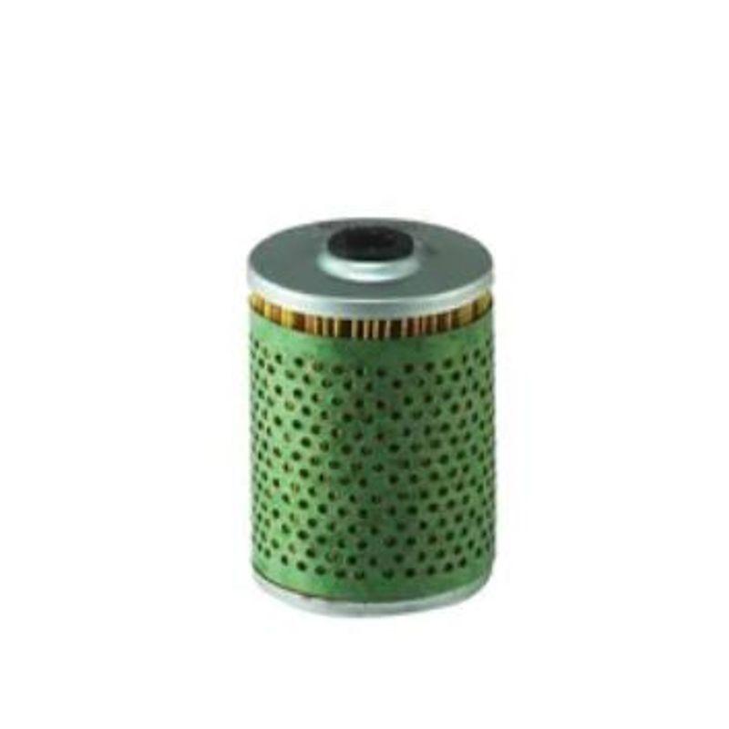 45818-filtro-de-combustivel-f1000-f2000-1065-tecfil