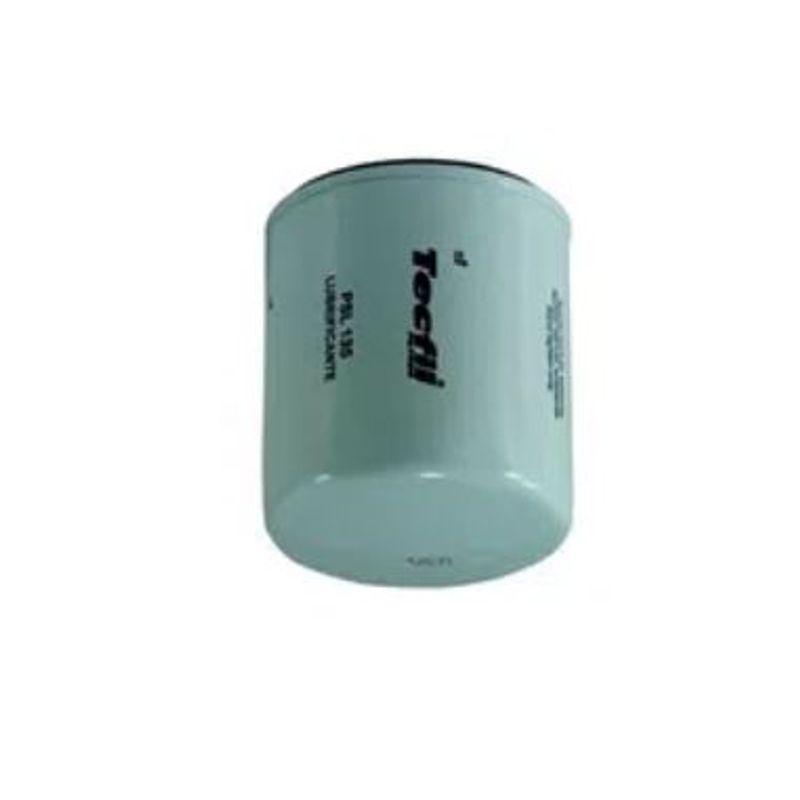 45849-filtro-de-oleo-tecfil-psl135-citroen-c4-c5-xantia-xsara