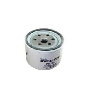 45853-filtro-de-oleo-tecfil-psl322-kia-sportage-1