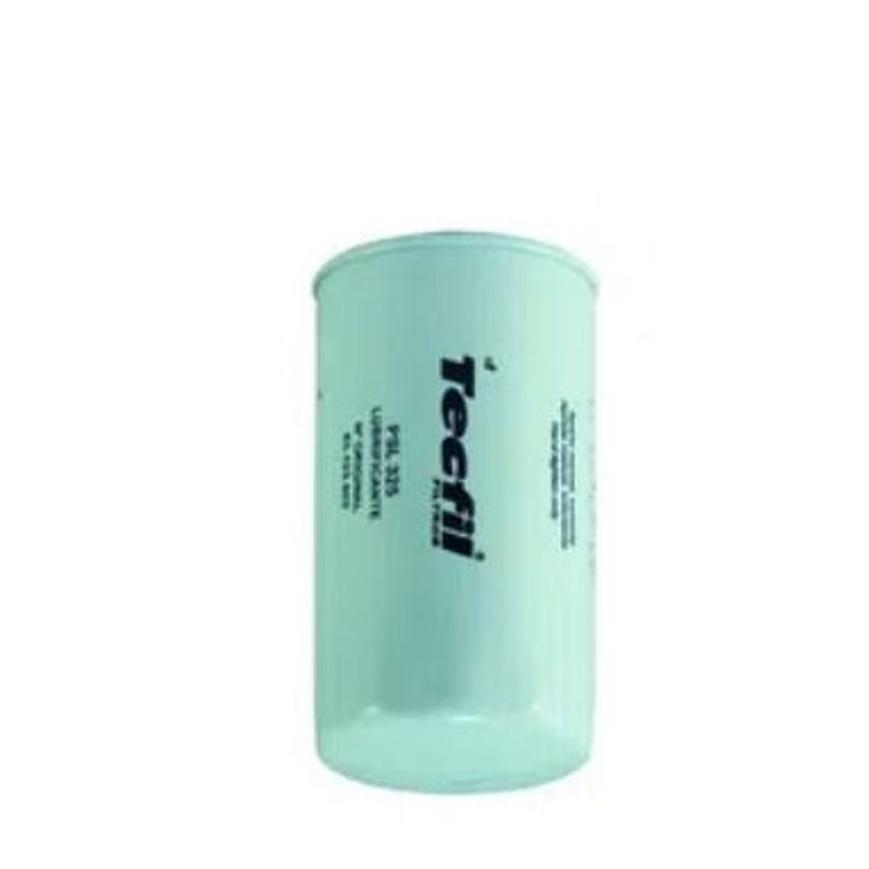 45859-filtro-de-oleo-tecfil-psl325-asia-topic-peugeot-boxer