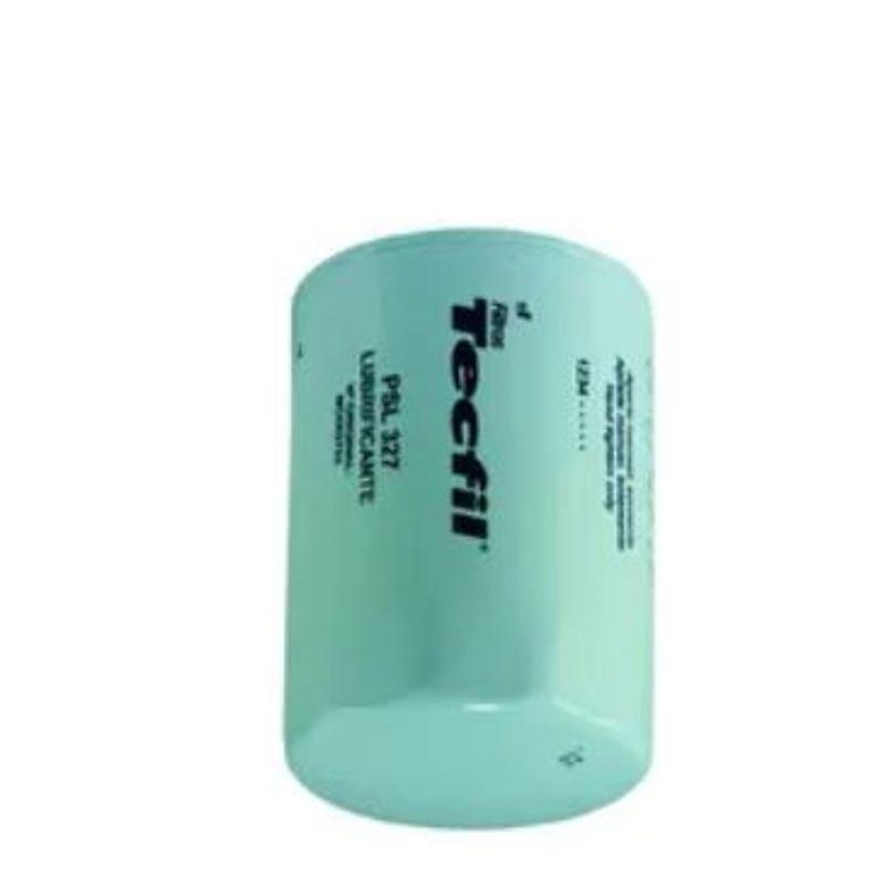 45860-filtro-de-oleo-tecfil-psl327-mitsubishi-l200-lancer-pajero