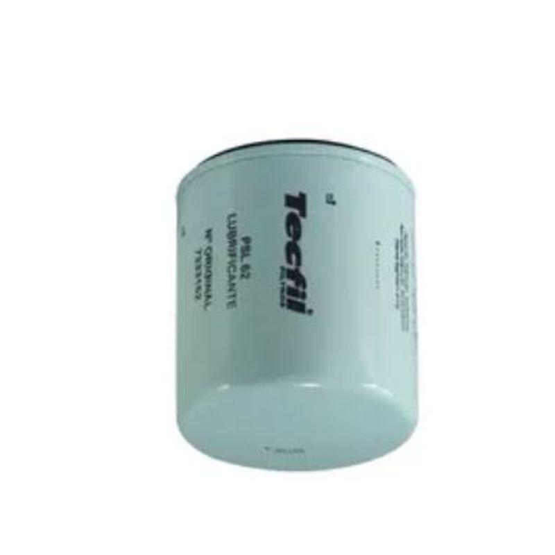45879-filtro-de-oleo-tecfil-psl62-gm-chevette-chevy-marajo-1