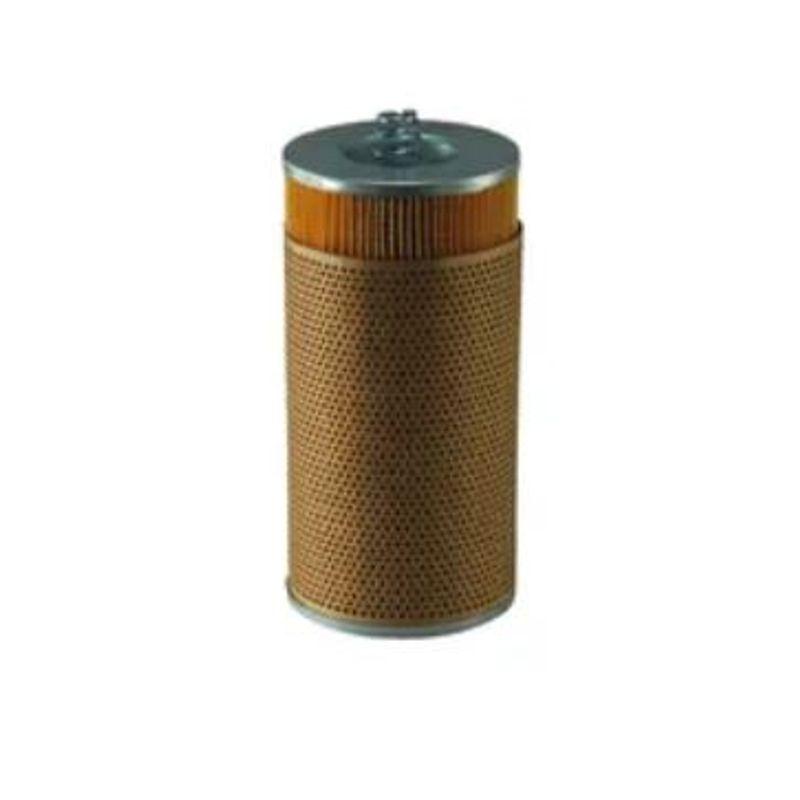45789-filtro-de-oleo-tecfil-pl449-mercedes-benz-1