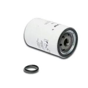 45872-filtro-de-combustivel-kia-besta-tecfil