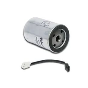 45873-filtro-de-combustivel-kia-bongo-tecfil