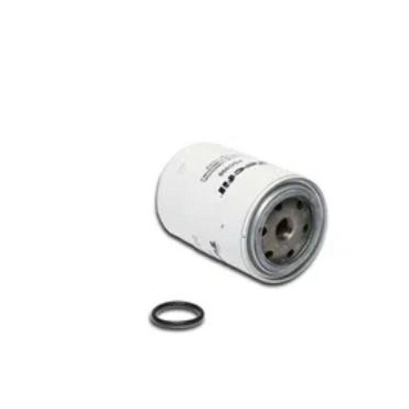 45875-filtro-de-combustivel-kia-sportage-mitsubishi-l200-pajero-tecfil