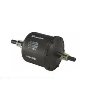 53905-filtro-de-combustivel-vw-saveiro-gol-parati-tecfil