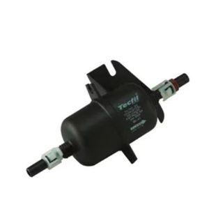 53912-filtro-de-combustivel-fiat-palio-siena-strada-tecfil