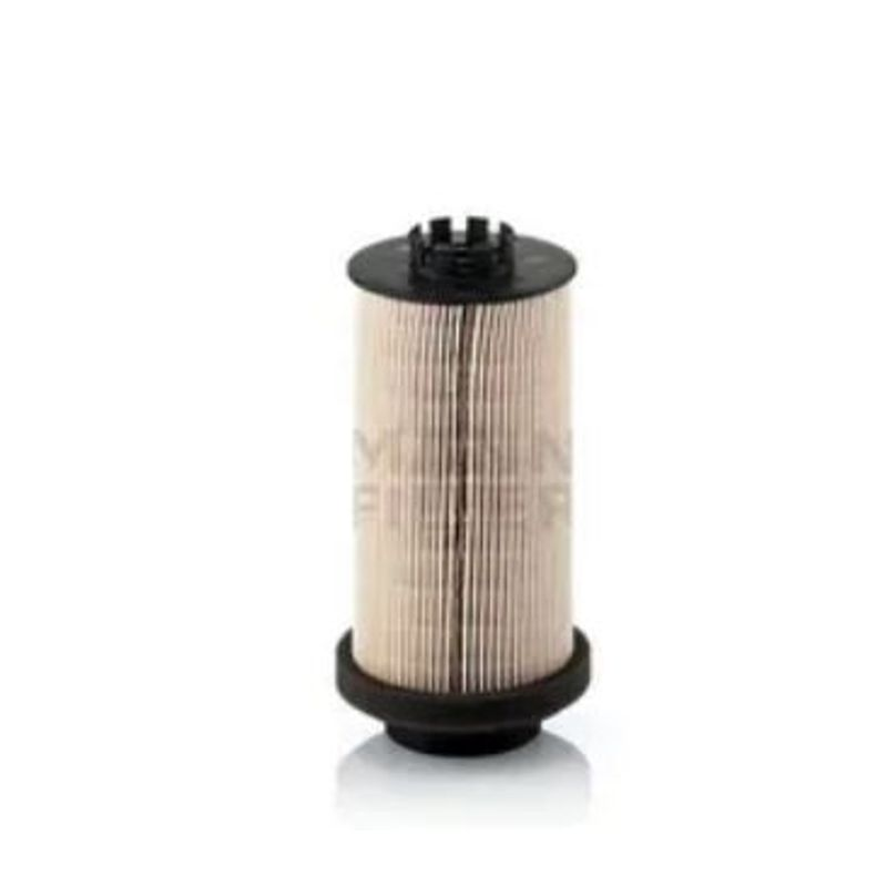 59519-filtro-de-combustivel-axor-actros-mann-filter