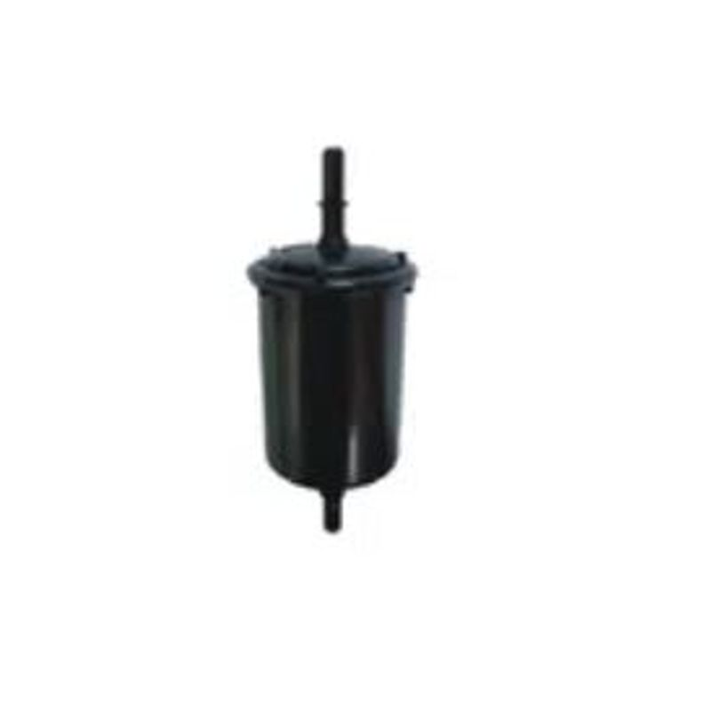 59522-filtro-de-combustivel-blazer-s10-mann-filter
