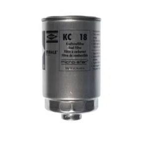 59883-filtro-de-combustivel-ducato-daily-mahle