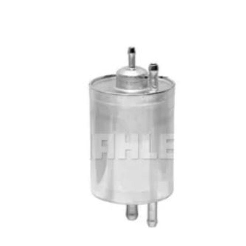 60413-filtro-de-combustivel-classe-a190-classe-a160-mahle-kl87