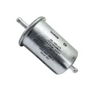 63313-filtro-de-combustivel-306-bosch