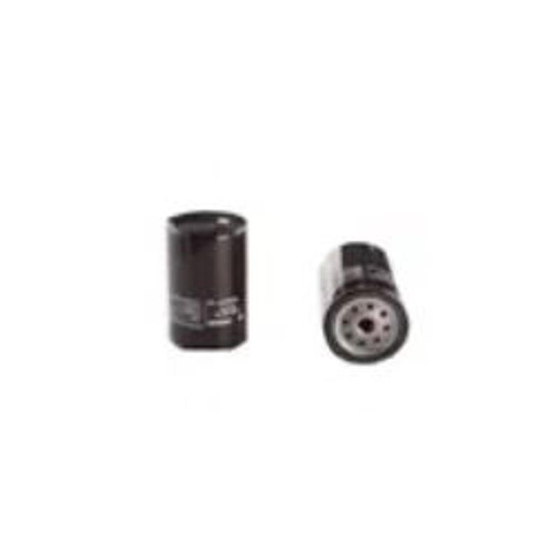 63908-filtro-de-combustivel-eurocargo-eurotrakker-eurotech-bosch