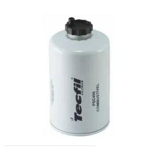 65044-filtro-de-combustivel-mercedes-benz-sprinter-tecfil