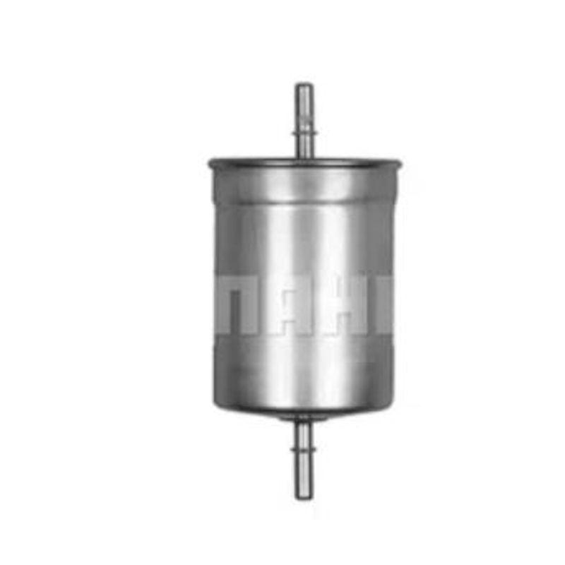 65683-filtro-de-combustivel-saveiro-g2-mahle
