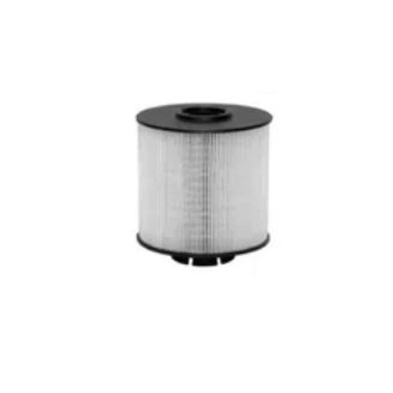 70878-filtro-de-combustivel-l1622-of1417-mahle