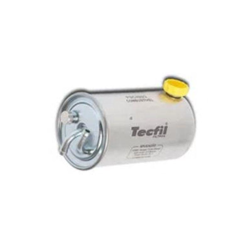 71617-filtro-de-combustivel-ford-ranger-tecfil