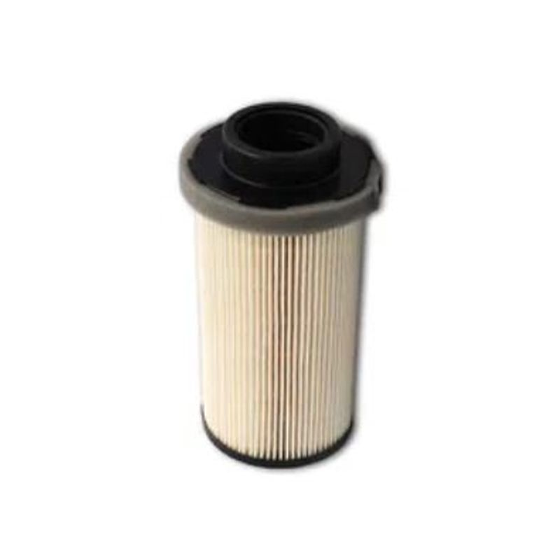 72403-filtro-de-combustivel-mercedes-benz-ls2638-of1417-tecfil