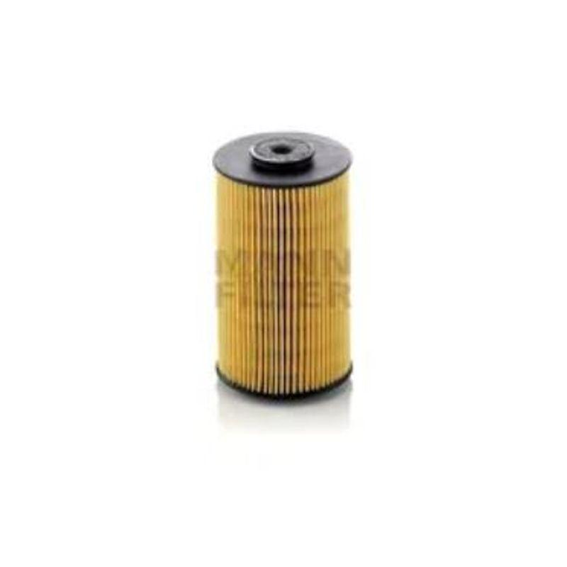 74333-filtro-de-combustivel-mann-filter