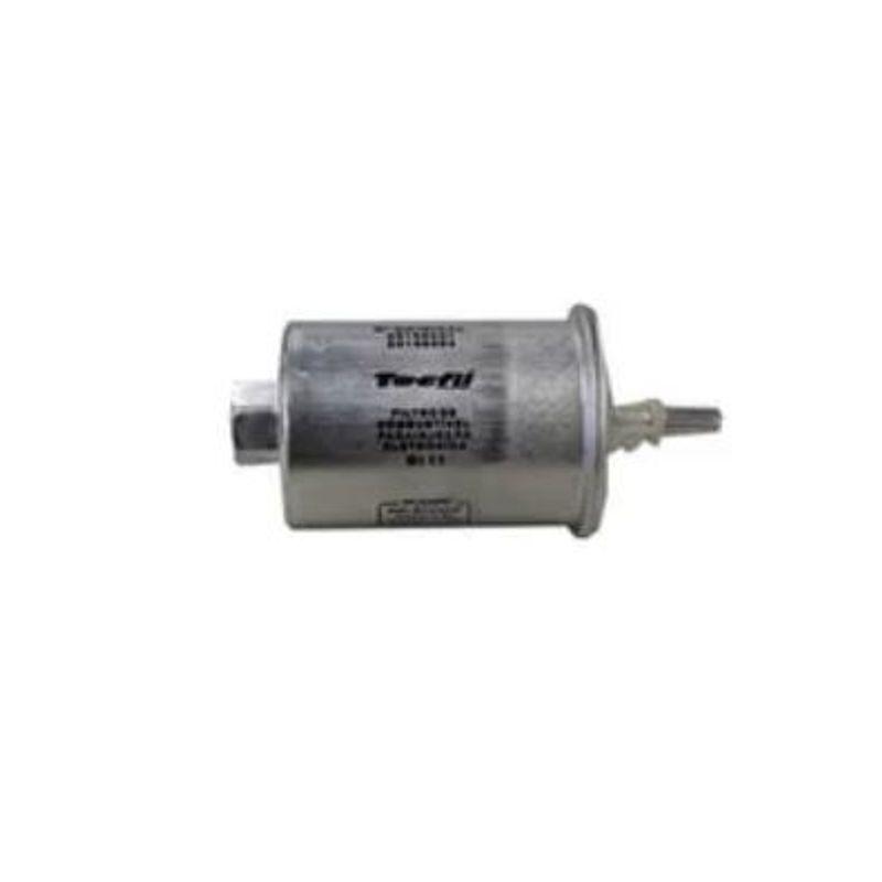 75089-filtro-de-combustivel-blazer-s10-tecfil-gi11