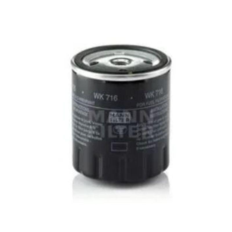 75283-filtro-de-combustivel-mb180d-mann-filter