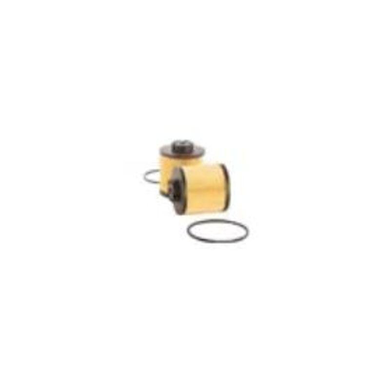 76101-filtro-de-combustivel-o500-of1218-oh1518-bosch