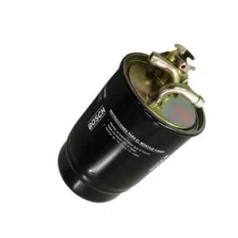 76125-filtro-de-combustivel-f250-bosch