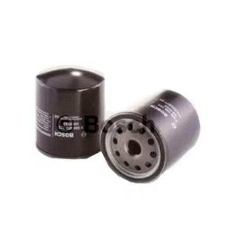 76289-filtro-de-combustivel-8120-7110-23210-bosch