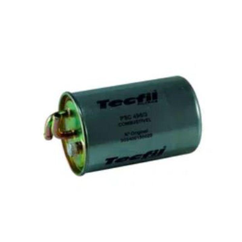 76924-filtro-de-combustivel-gm-blazer-s10-tecfil