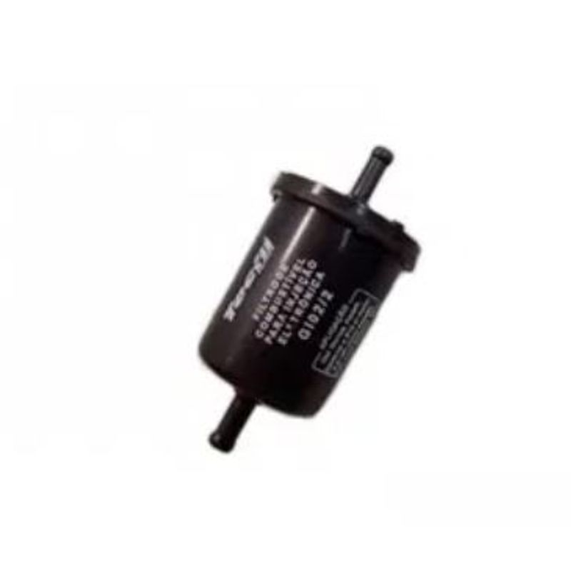 77125-filtro-de-combustivel-gm-ipanema-kadett-monza-s10-tecfil