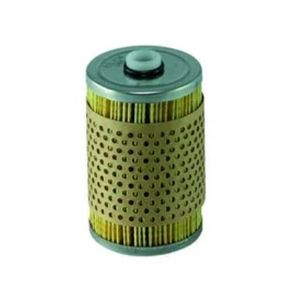 77361-filtro-de-combustivel-iveco-daily-tecfil