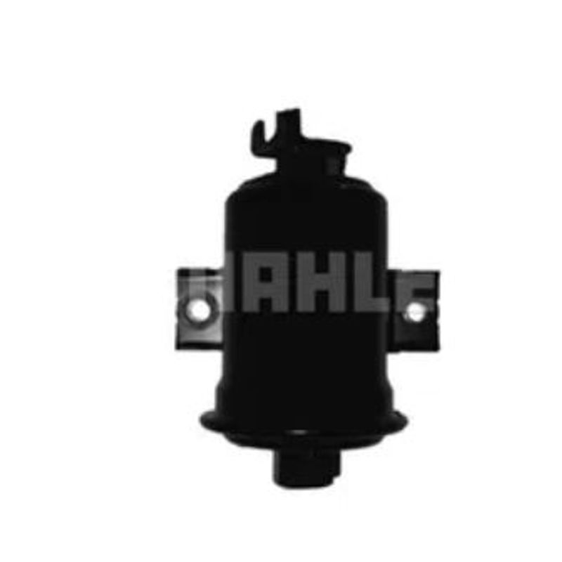 77618-filtro-de-combustivel-corolla-mahle