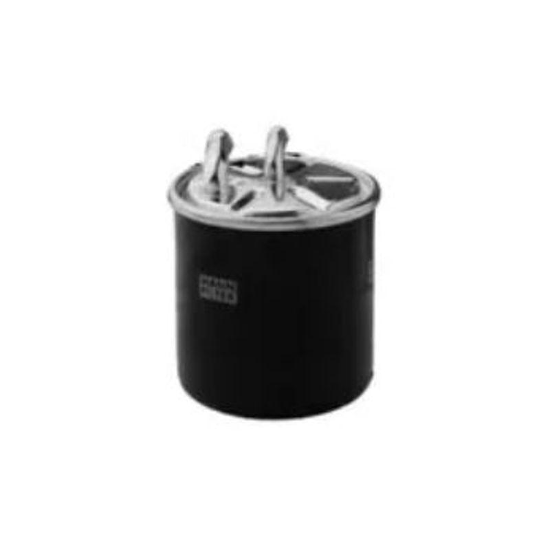 79193-filtro-de-combustivel-ma-5-0-furgovan-mann-filter