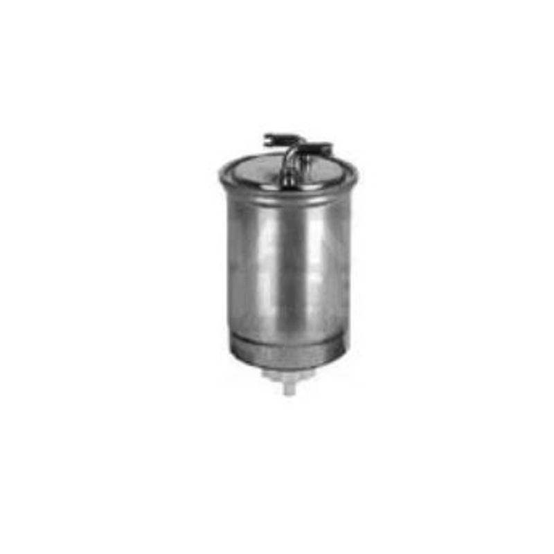 79194-filtro-de-combustivel-frontier-blazer-mann-filter