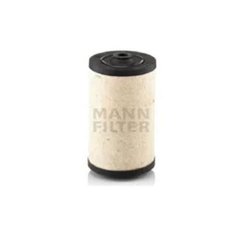 79816-filtro-de-combustivel-l1929-ls1929-l1924-mann-filter