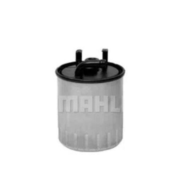 82098-filtro-de-combustivel-sprinter-accelo-metal-leve
