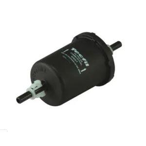 82628-filtro-de-combustivel-fiat-argo-brava-bravo-doblo-idea-punto-palio-tecfil