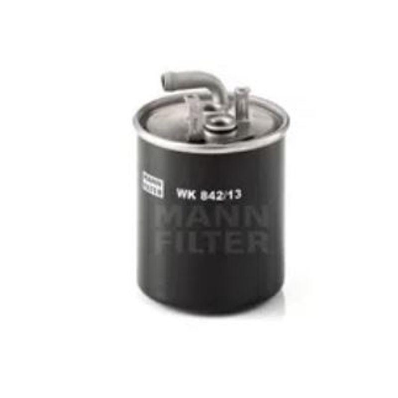 83545-filtro-de-combustivel-sprinter-mann-filter