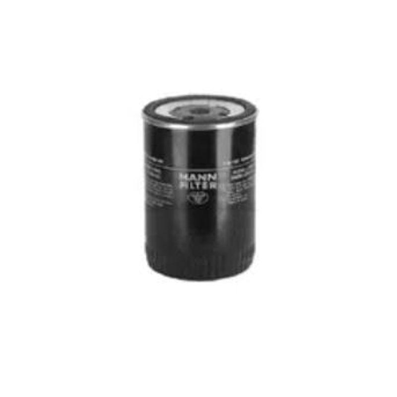 84730-filtro-de-combustivel-ma-8-0-t-constellation-mann-filter