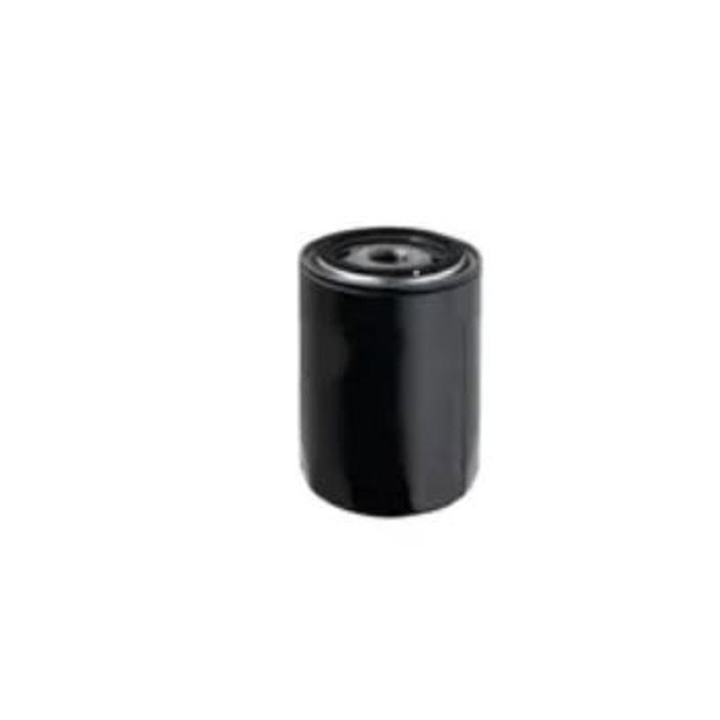 91645-filtro-de-combustivel-mf34-mf38-mahle